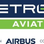 Metron Aviation celebra contrato con la República Dominicana